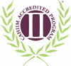 sealofaccreditation-sml